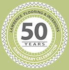 Lawrence Your Flooring Specialists Since 1971